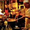 Best Homemade Restaurant Pasta