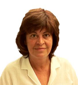 Rosanna Cirigliano