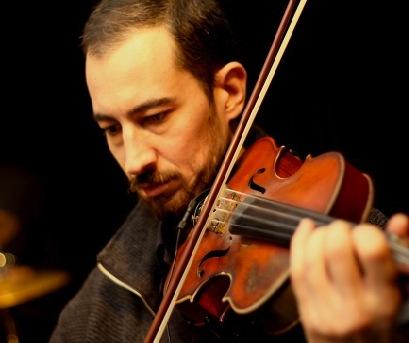 jazz florence - photo#39