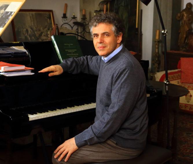 Buonarotti Concerts