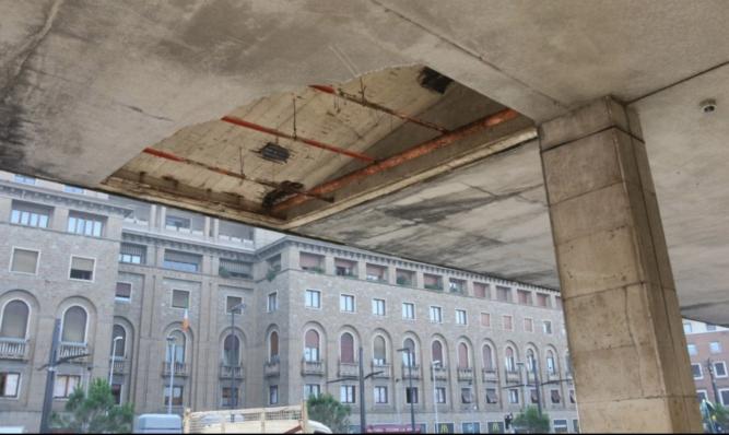 Florence Station