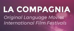 cinema la compagnia film festival 2019